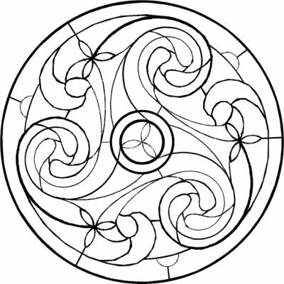 espiral_celta.jpg