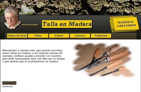 paginaweb.jpg